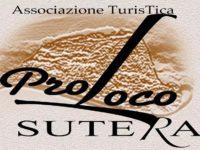 SUTERA – La Pro Loco ricerca 2 volontari