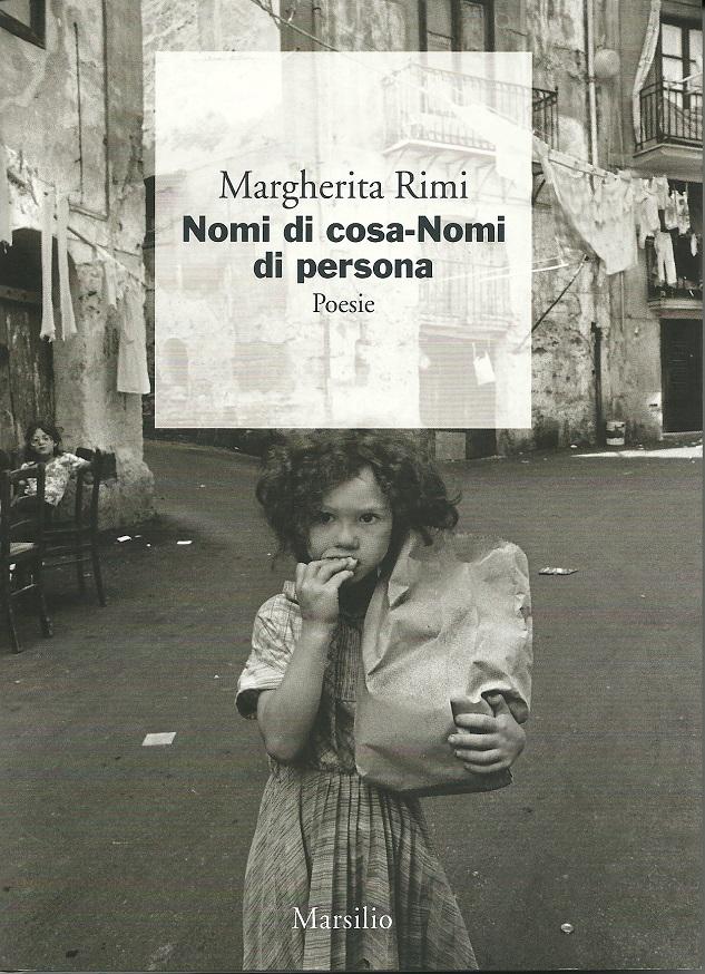 """LUCCA-Premio """"Dillo in sintesi"""", trionfano due siciliane: Margherita Rimi e Letizia Battaglia"""