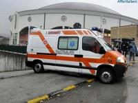 Malore stronca una 14enne incinta  Muore anche il bimbo in grembo