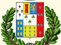 S. STEFANO QUISQUINA – SI RIUNISCE IL CONSIGLIO COMUNALE