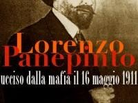 S. STEFANO QUISQUINA – Concorso per ricordare Lorenzo Panepinto