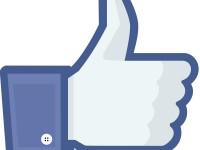 Ritrova la madre grazie a Facebook