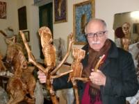 Fortunato Alfeo