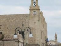 FAVARA – Prometeo chiede cambio di rotta per il Castello