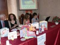 """""""Nati per leggere 2014"""": progetto culturale nell'agrigentino"""