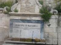 MUSSOMELI – I lavoratori RMI mantengono l'impegno