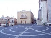 SUTERA – Il Comune diventa agenzia… immobiliare