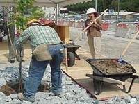 SUTERA – Riapertura termini per cantieri