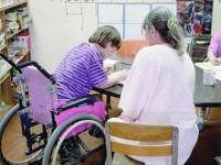 ARAGONA – Tar riconosce sostegno per minore disabile