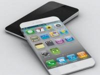 Licenziato perchè sostituito da un iPhone!