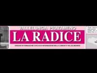 VALLELUNGA – Al via i concorsi dell'associazione La Radice