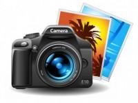 Fare foto diminuisce il ricordo del fatto
