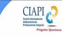 """SAN BIAGIO PLATANI – Al via il progetto """"Spartacus"""""""