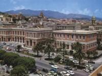 FAVARA – Accordo con Università