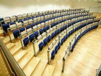 SAN GIOVANNI GEMINI – Università, al via le iscrizioni on line