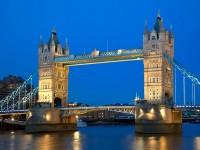 VALLELUNGA – Domenica si parte per Londra