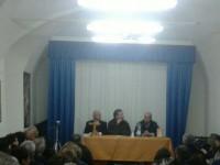 CASTRONOVO – Si commemora il 54° anniversario di morte di Fra Vitale Lino.