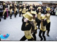 Foto – Video Gallery – Carnevale Campofranchese 2014