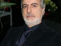 Il Dirigente Scolastico Salvatore Vaccaro