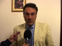 FAVARA – Il segretario Piero Amorosia lascia