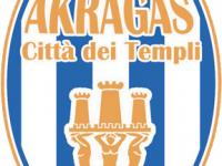 AKRAGAS – Ultimo appello dei presidenti Giavarini e Alessi