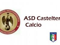 PROMOZIONE-ASD Casteltermini – Kamarat (6-7) d.c.r. le immagini