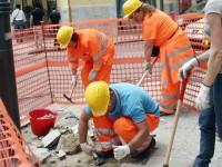 PLATANI – Reddito minimo di inserimento (RMI). In arrivo oltre 6 milioni di euro.