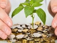 PLATANI – Dalla Regione finanziati progetti per 700 mila euro rivolti ai giovani.