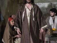 "MUSSOMELI – Sarà una Pasqua senza… ""Passione"""