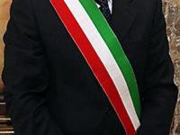 Elezioni amministrative 2017 – I nuovi sindaci in provincia di Caltanissetta