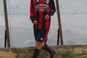 CALCIO – l'ASD Acquaviva ferma la capolista Favara