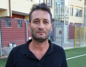 PROMOZIONE-ASD Casteltermini – Don Carlo Misilmeri 1-3 gli hightlights