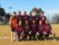 CALCIO – Seconda vittoria consecutiva per l'Asd Acquaviva (LE IMMAGINI)