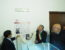SUTERA – Grande affluenza al convegno sul Castello