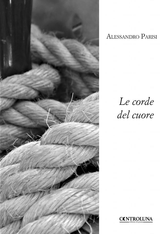 """PLATANI- Alessandro Parisi e """"Le corde del cuore"""""""