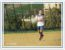 Calcio – Sconfitta amara per l'ASD Acquaviva in casa